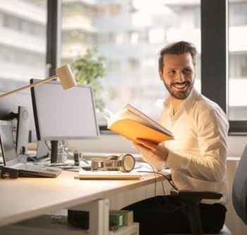 How to Keep Employees Engaged and Motivated